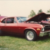 pro_street_1980s_car_craft_summer_nationals_blower_turbo_chevelle_ford_camaro_25
