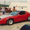 pro_street_1980s_car_craft_summer_nationals_blower_turbo_chevelle_ford_camaro_26