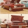 pro_street_1980s_car_craft_summer_nationals_blower_turbo_chevelle_ford_camaro_29