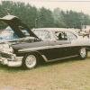 pro_street_1980s_car_craft_summer_nationals_blower_turbo_chevelle_ford_camaro_32
