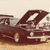 pro_street_1980s_car_craft_summer_nationals_blower_turbo_chevelle_ford_camaro_34