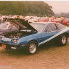 pro_street_1980s_car_craft_summer_nationals_blower_turbo_chevelle_ford_camaro_35