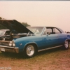 pro_street_1980s_car_craft_summer_nationals_blower_turbo_chevelle_ford_camaro_36