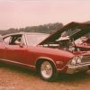 pro_street_1980s_car_craft_summer_nationals_blower_turbo_chevelle_ford_camaro_37
