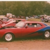 pro_street_1980s_car_craft_summer_nationals_blower_turbo_chevelle_ford_camaro_38