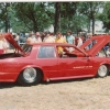 pro_street_1980s_car_craft_summer_nationals_blower_turbo_chevelle_ford_camaro_39