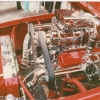 pro_street_1980s_car_craft_summer_nationals_blower_turbo_chevelle_ford_camaro_40