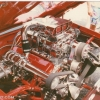 pro_street_1980s_car_craft_summer_nationals_blower_turbo_chevelle_ford_camaro_41
