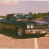 pro_street_1980s_car_craft_summer_nationals_blower_turbo_chevelle_ford_camaro_43