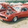 pro_street_1980s_car_craft_summer_nationals_blower_turbo_chevelle_ford_camaro_44