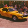 pro_street_1980s_car_craft_summer_nationals_blower_turbo_chevelle_ford_camaro_45