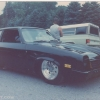 pro_street_1980s_car_craft_summer_nationals_blower_turbo_chevelle_ford_camaro_47