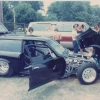 pro_street_1980s_car_craft_summer_nationals_blower_turbo_chevelle_ford_camaro_49