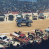 1980s-philadelphia-spectrum-tractor-pulls_001