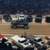 1980s-philadelphia-spectrum-tractor-pulls_002