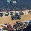 1980s-philadelphia-spectrum-tractor-pulls_003