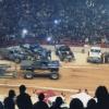 1980s-philadelphia-spectrum-tractor-pulls_004