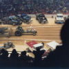 1980s-philadelphia-spectrum-tractor-pulls_008