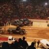 1980s-philadelphia-spectrum-tractor-pulls_009
