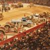 1980s-philadelphia-spectrum-tractor-pulls_010