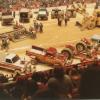 1980s-philadelphia-spectrum-tractor-pulls_012
