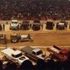 1980s-philadelphia-spectrum-tractor-pulls_013