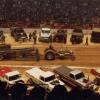 1980s-philadelphia-spectrum-tractor-pulls_014