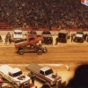 1980s-philadelphia-spectrum-tractor-pulls_016