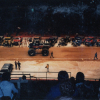 1980s-philadelphia-spectrum-tractor-pulls_018