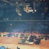 1980s-philadelphia-spectrum-tractor-pulls_020