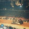 1980s-philadelphia-spectrum-tractor-pulls_021