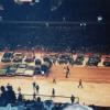 1980s-philadelphia-spectrum-tractor-pulls_022