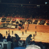 1980s-philadelphia-spectrum-tractor-pulls_023