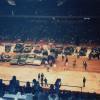 1980s-philadelphia-spectrum-tractor-pulls_025