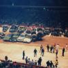 1980s-philadelphia-spectrum-tractor-pulls_026
