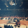 1980s-philadelphia-spectrum-tractor-pulls_028