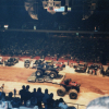 1980s-philadelphia-spectrum-tractor-pulls_029