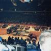1980s-philadelphia-spectrum-tractor-pulls_030