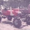perry-mud-004