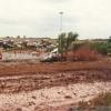 perry-mud-007