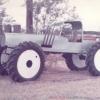 perry-mud-008