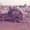 perry-mud-017