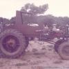 perry-mud-018