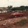 perry-mud-023