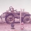 perry-mud-025