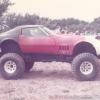 perry-mud-029