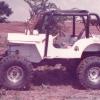 perry-mud-032