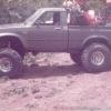 perry-mud-033