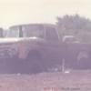 perry-mud-035