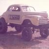 perry-mud-036